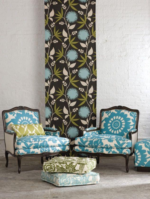 kravet thibaut and duralee fabrics design pinterest handmade rh pinterest com