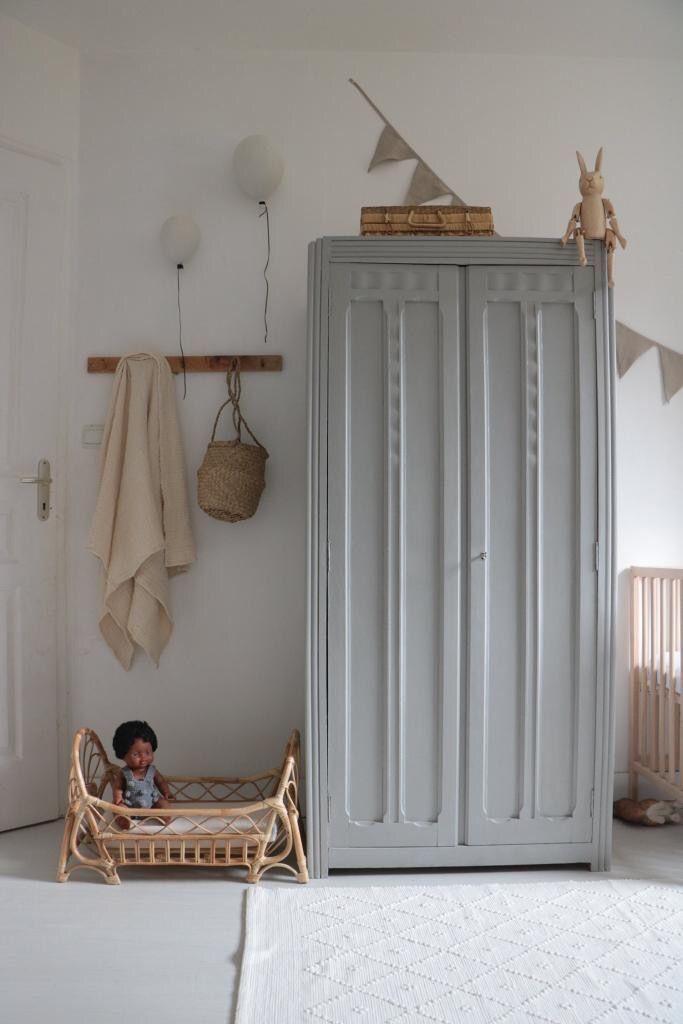 Photo of Déco chambre enfant