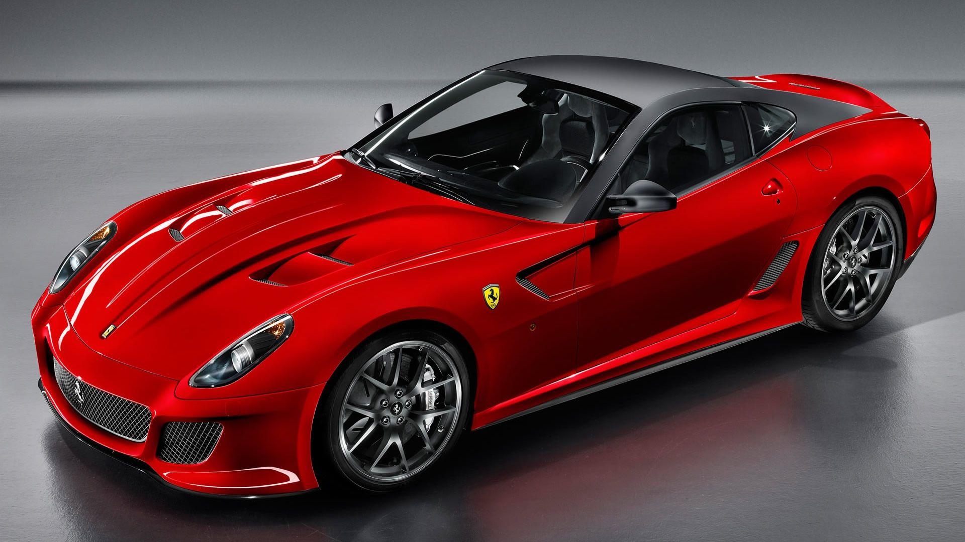 Ferrari Parking Simulator Real Car Parking Game Bestapppromotion