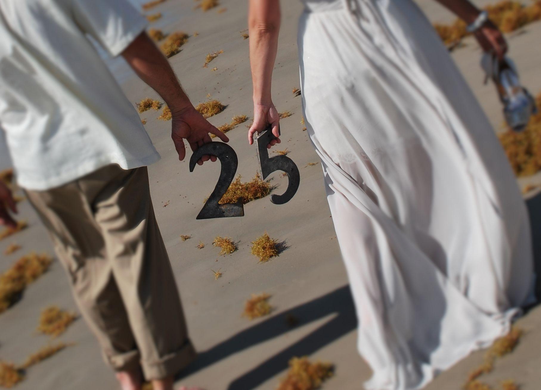 invitations wedding renewal vows ceremony%0A   th year anniversary beach wedding vow renewal