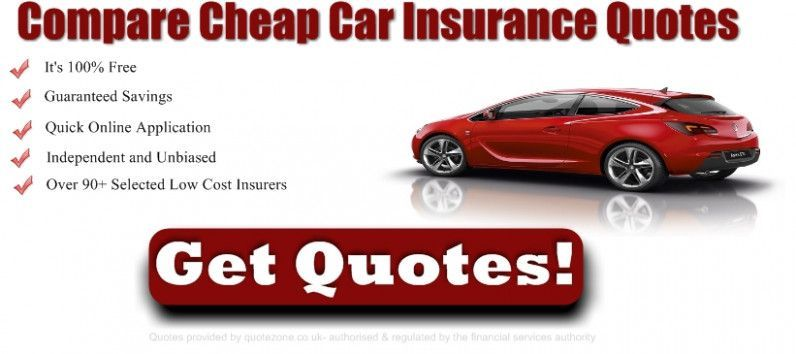 How How To Compare Auto Insurance Quotes Online Can Increase Your