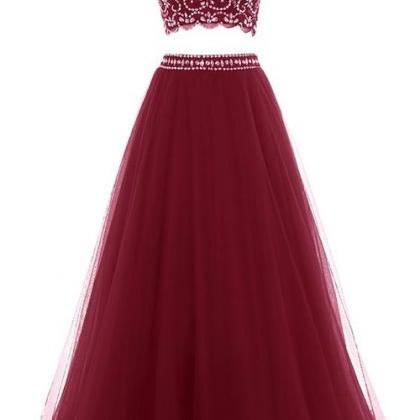 Beaded Prom Dres Fashion Jobs Burgundy Prom Dress Fashion Designing Colleges
