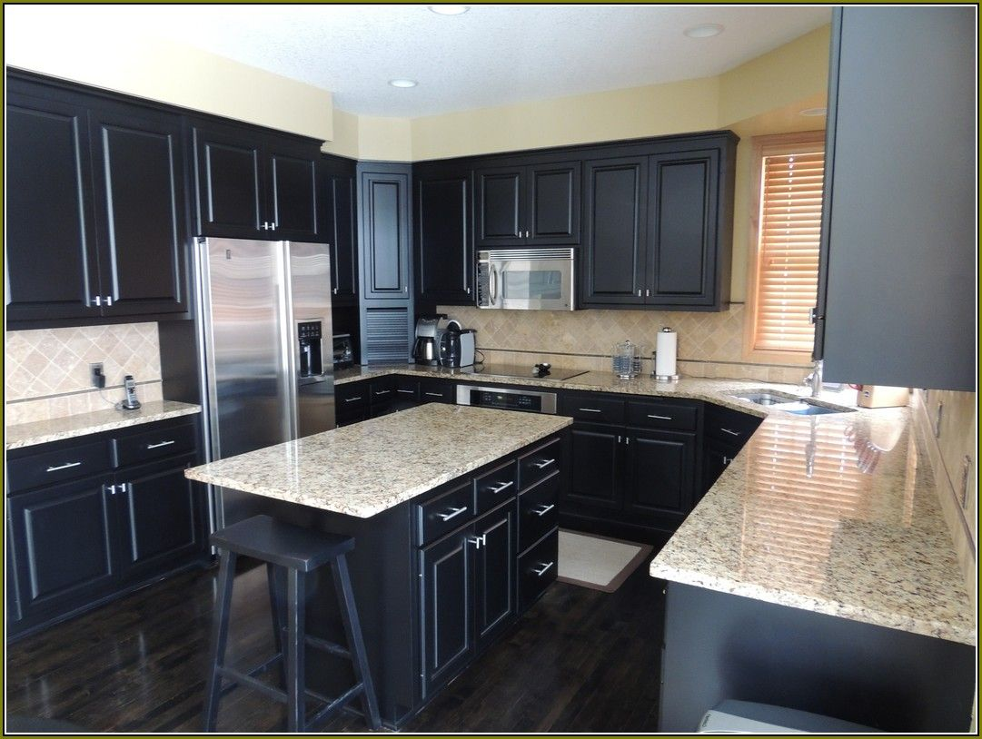 Kitchen Design Ideas Dark Floors wood floors in kitchen with white cabinets | home design ideas