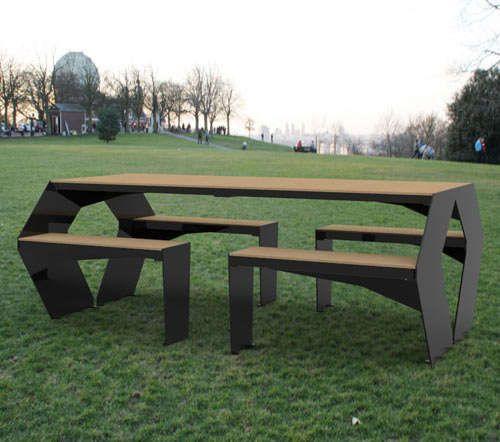 encompass by duffy london benches outdoor garden furniture rh pinterest com