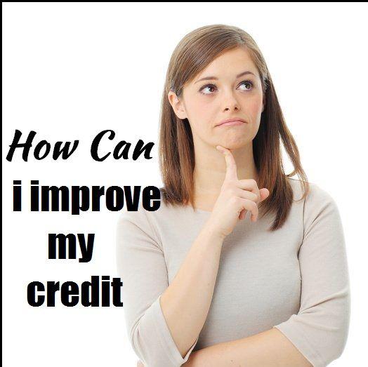 Tm advances loans photo 5