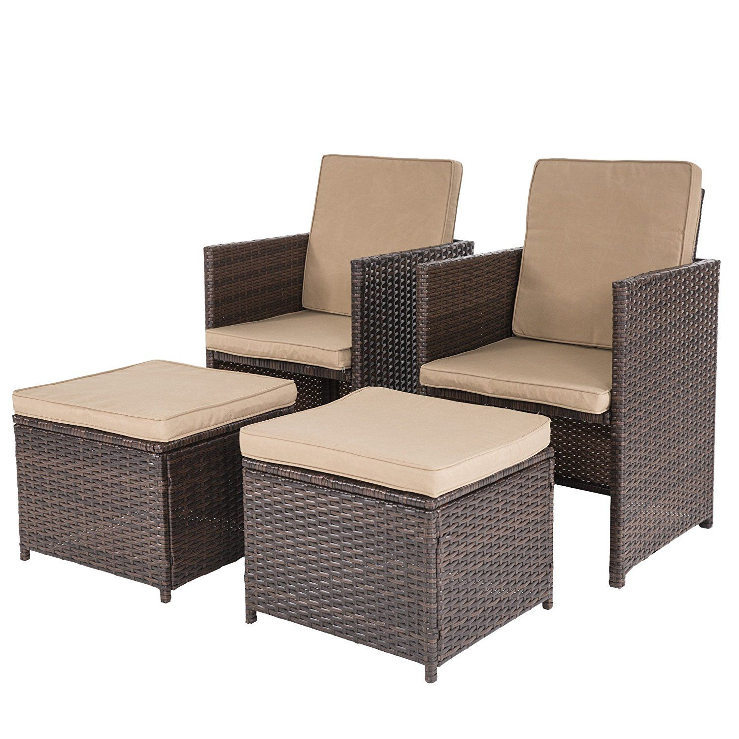 wicker patio dining sets beachfront decor patio dining sets rh pinterest com