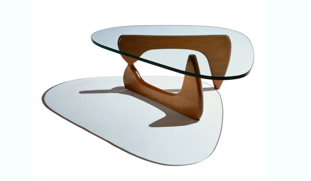 isamu noguchi coffee table designer table classic designer rh pinterest ca
