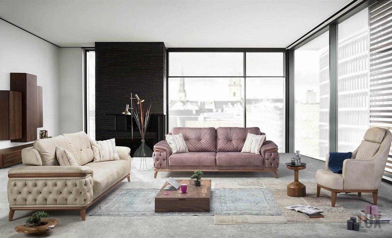 Koltuk Takimlari Par Koltuk Takimi Lux Mobilya Yatakodasitakimlari Rapsodi Koltuktakimlari Yemekodasitakimlari Home Decor Furniture Home