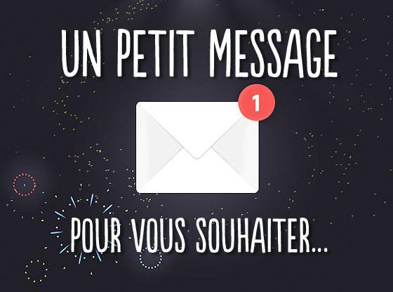 Carte De Voeux Virtuelle Gratuite A Envoyer Par Email Ou Sur Facebook Disponible Sur Http Www Dromadaire Carte De Voeux Carte Anniversaire Cartes De Voeux