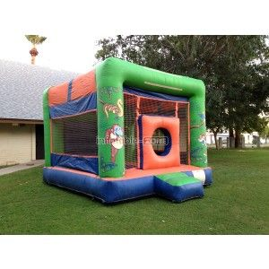 small inflatable bounce house sale small inflatable bounce house - Bounce House For Sale