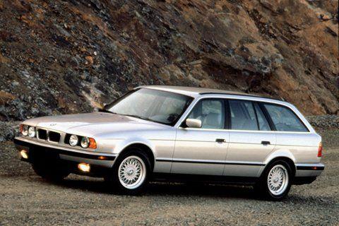 bmw wagon wagon love pinterest bmw wagon bmw and station wagon rh pinterest com