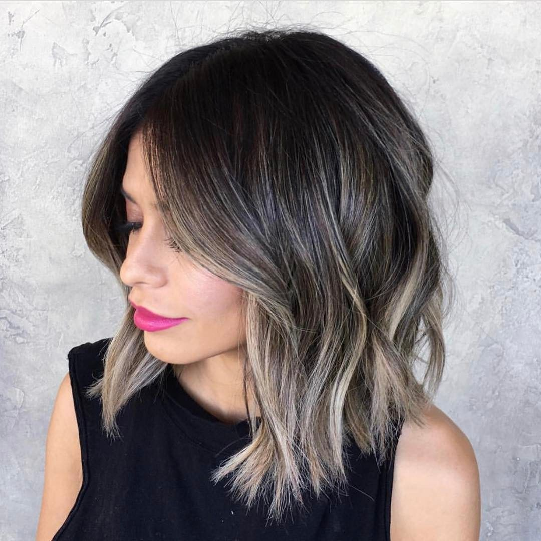 Pin By Rowanne On Hairstyle Pinterest Hair Inspo Hair Style And