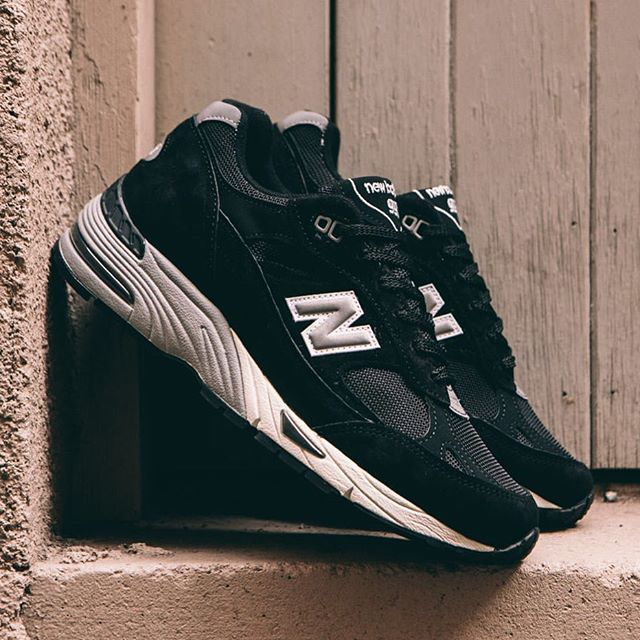 new balance outlet foley al