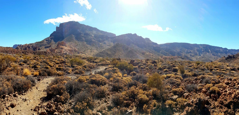 informative essay on hiking
