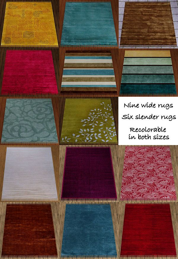 http://jaue/indigo/ rugs!   custom content finds   pinterest