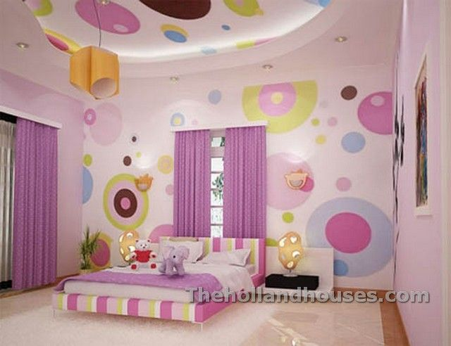 How To Decorate My Room Without Spending Money Bedroom