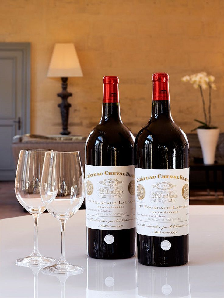 Top 10 Most Expensive Wines In The World Vinos Y Quesos Marcas