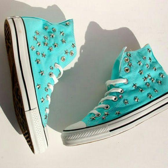 converse shoes hurt