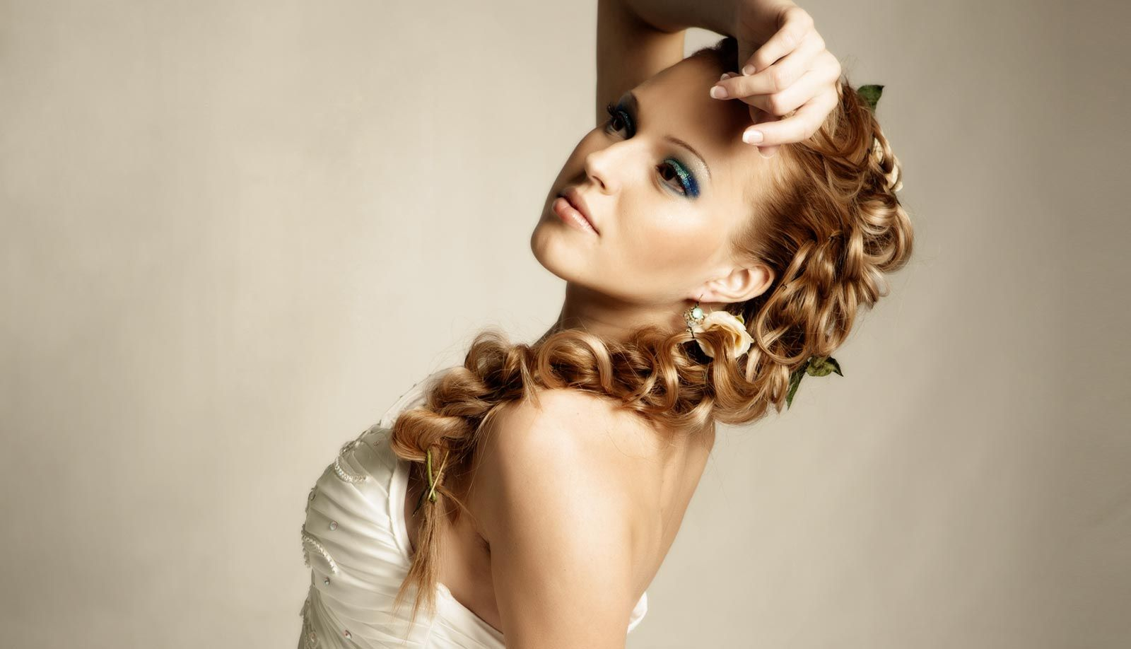 1000 Images About Coiffure Marie On Pinterest