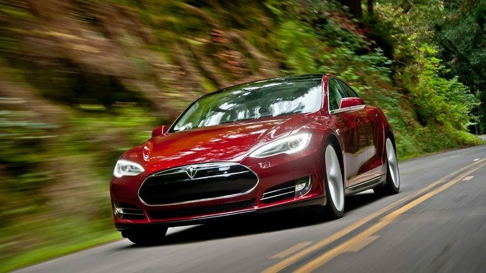 Yes, You Can Lease a Tesla Model S #equipment #rental #lease - Rental Lease