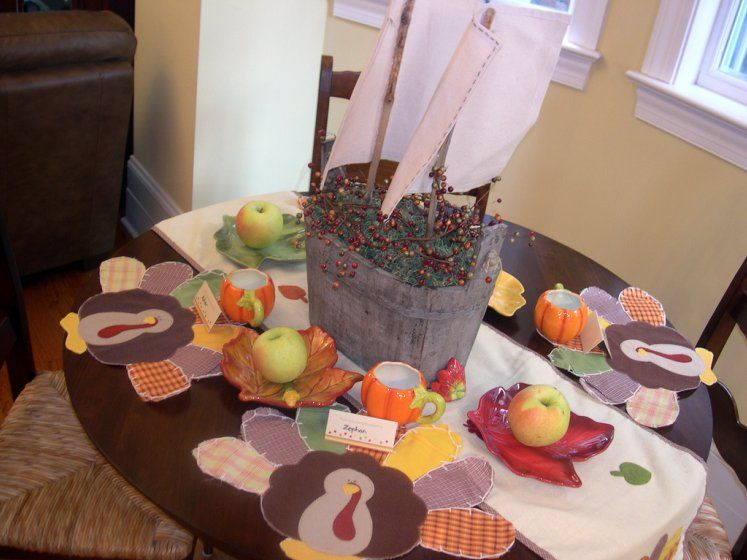 16 Thanksgiving Table Ideas table setting   Thanksgiving table and Thanksgiving & 16 Thanksgiving Table Ideas table setting   Thanksgiving table and ...