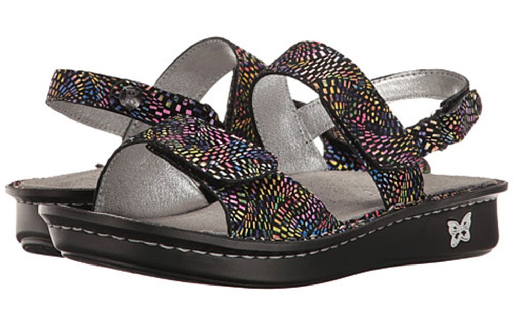 7 cute shoes that wont hurt if you have bunions best