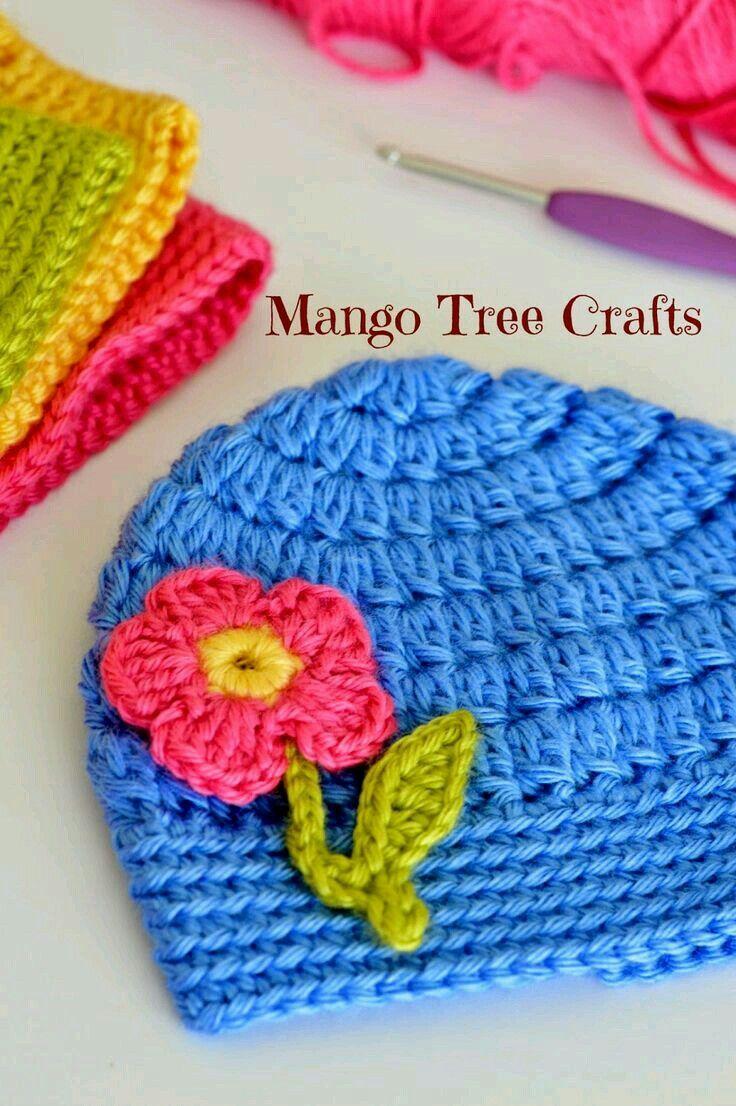 Pin von Hannah Ramos auf Crochet | Pinterest