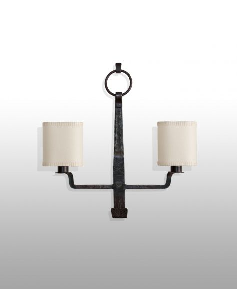 No Fw 3002 Wall Lamps Roman Thomas