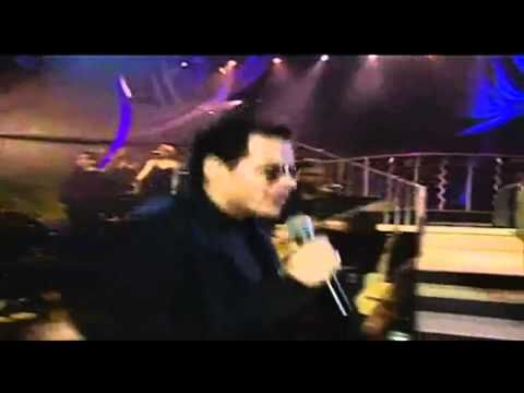 Marc anthony you sang to me live madison square garden - Marc anthony madison square garden ...
