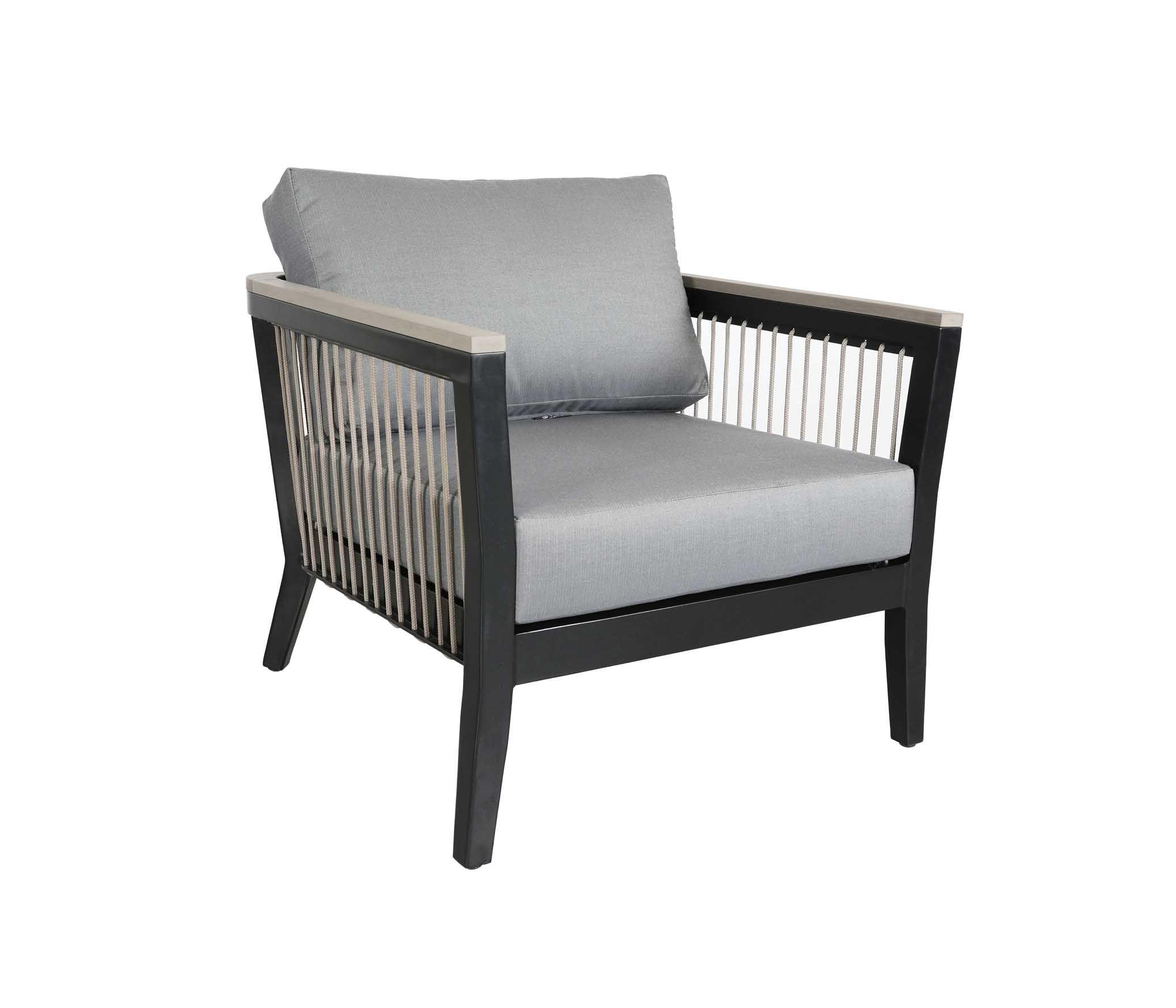 Shop Patio Furniture By Details Cabanacoast Store Locator