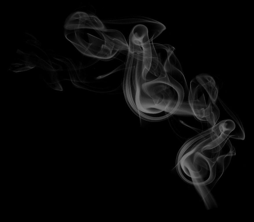 Smoke Png Background Png