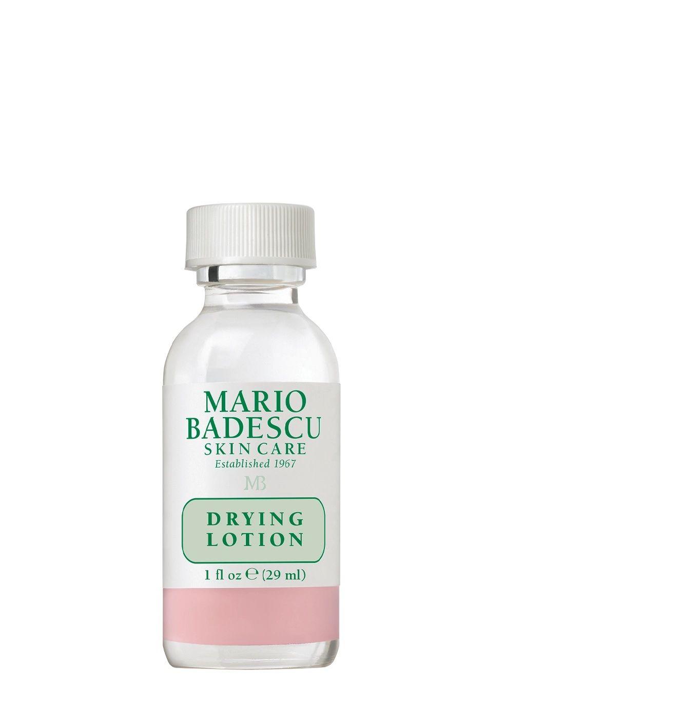 Mario Badescu Skin Care Made In Usa In 2020 Mario Badescu Skin Care Mario Badescu Skin Care