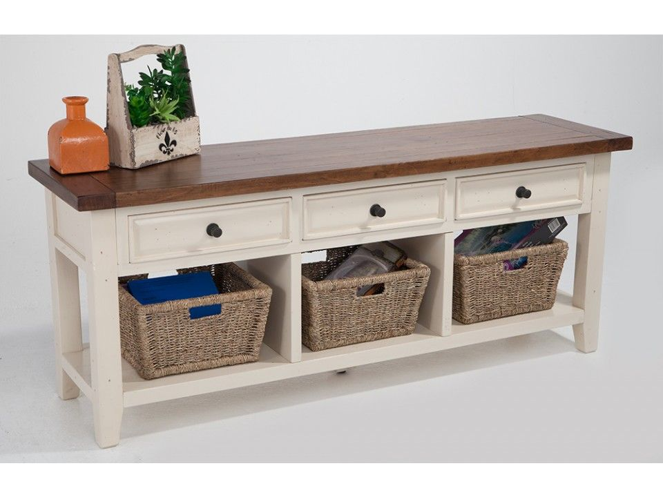 havertys newport sofa table sure fit cover uk carmen we want this pinterest coastal decor and living rooms