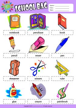 Google Classroom English Language
