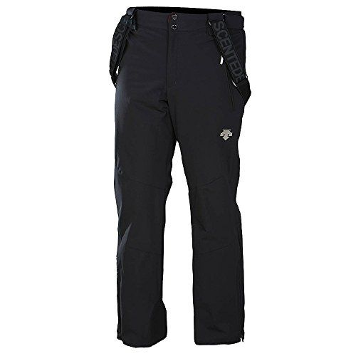 Descente Swiss Insulated Ski Pant Mens Mens Outdoor Clothing Outdoor Outfit Descente