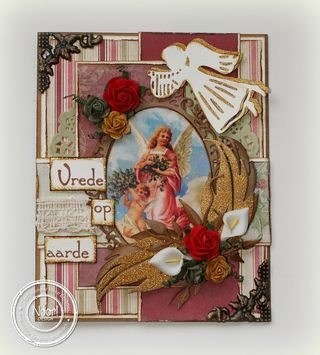 """Have a blossom day 