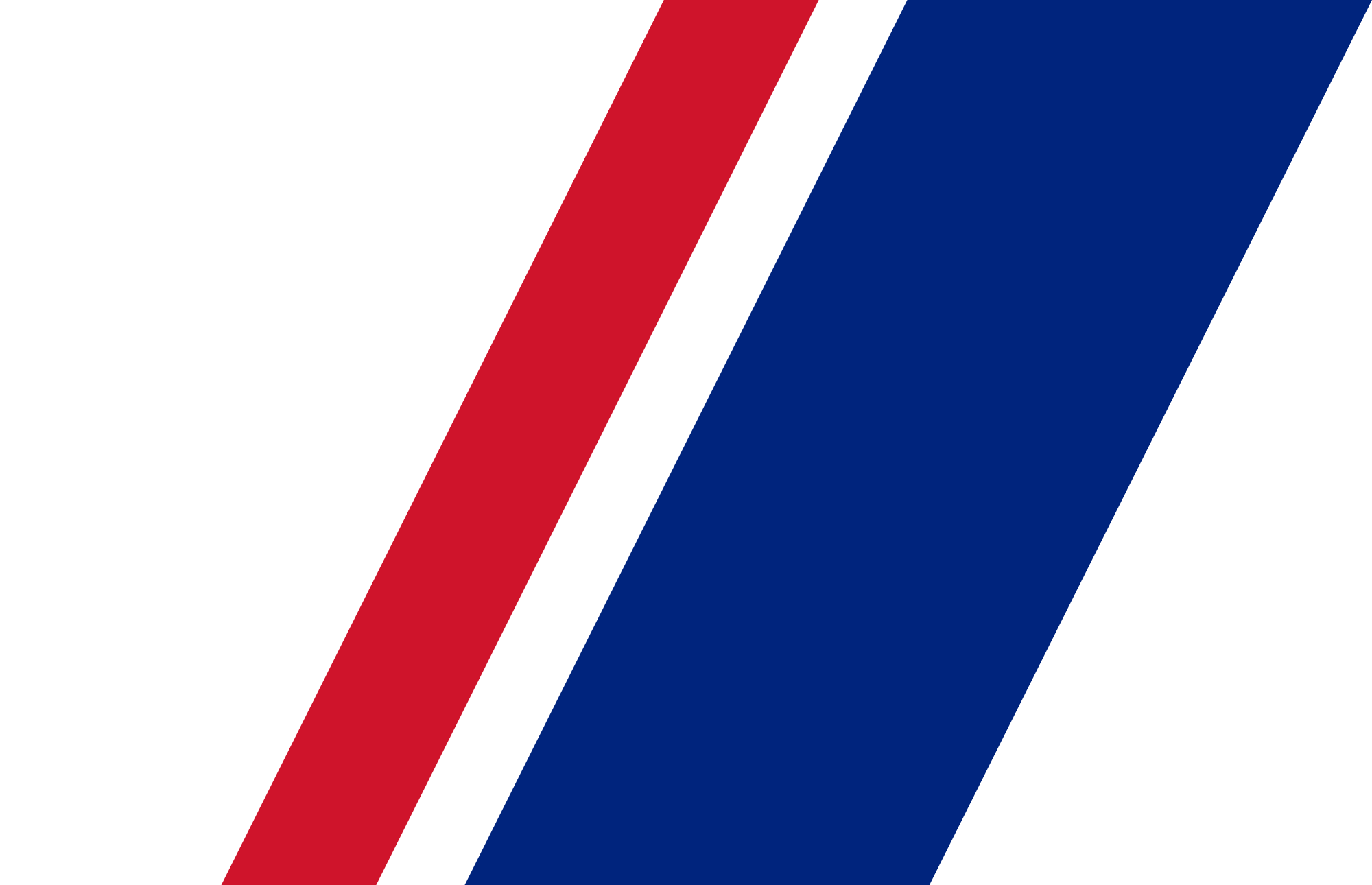 Red White And Blue Borders Borders Red Blue