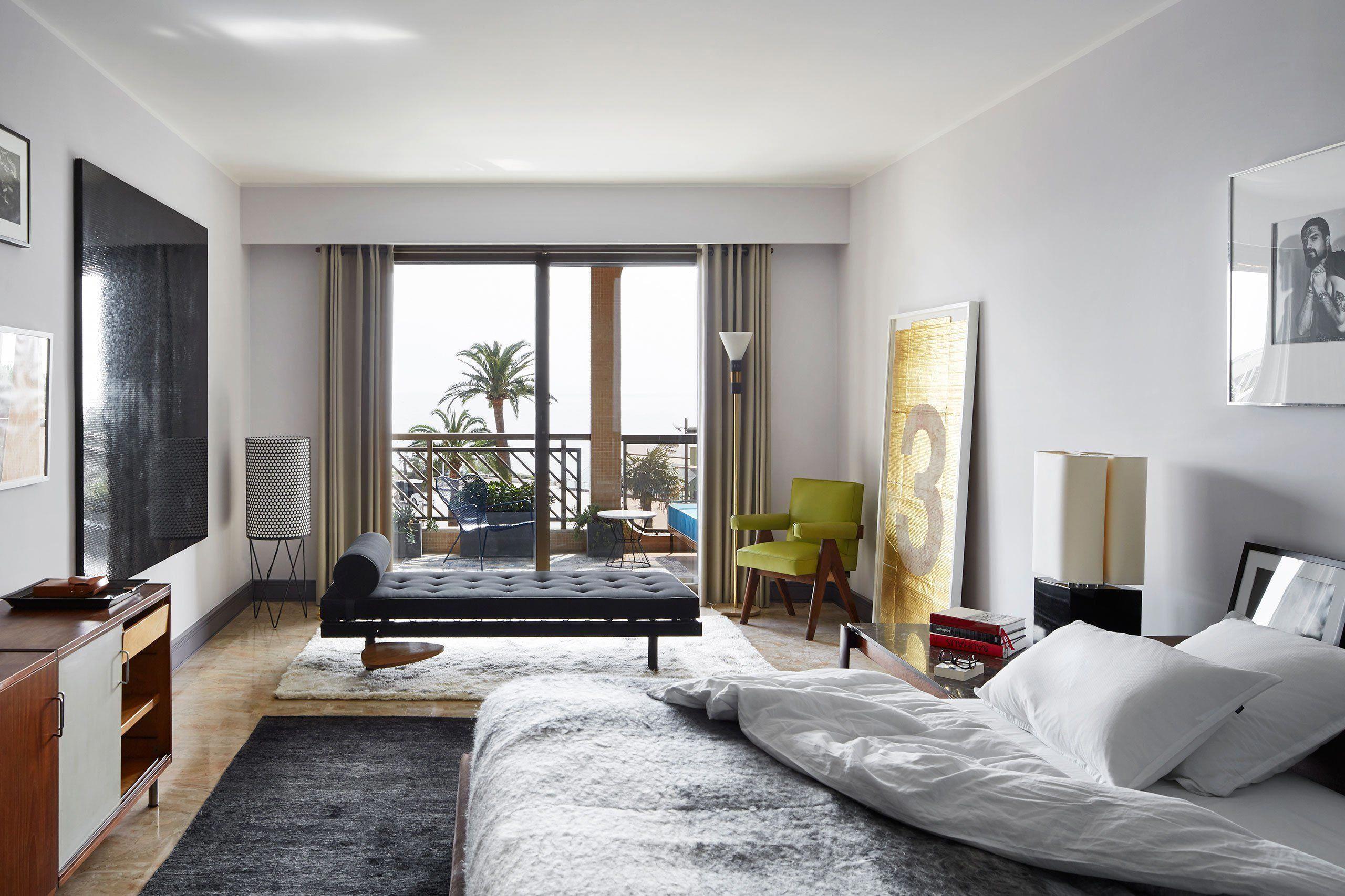 Photo francis amiand sweet home make interior decoration decor design sculpture styles also rh pinterest