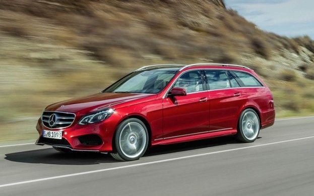 Thread Of The Day Three Row Awd Luxury Haulers Mercedes Benz Gl450 Suv Or E350 Wagon Benz Mercedes Merc Benz