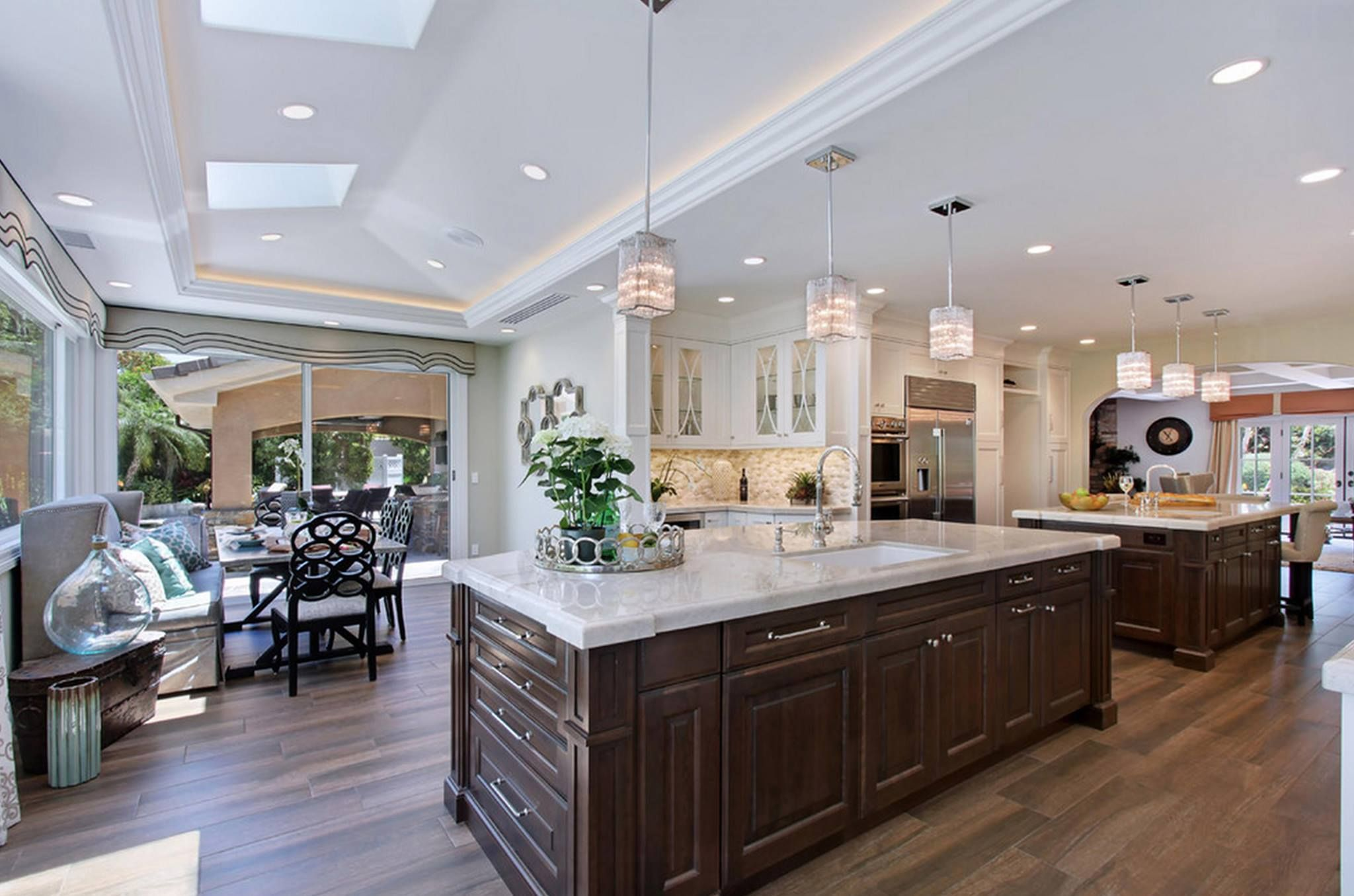 Wood Mode Custom Cabinetry Http Www Knsales Com Cabinetry Term
