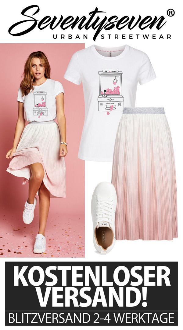Outfit 13035 - 77onlineshop