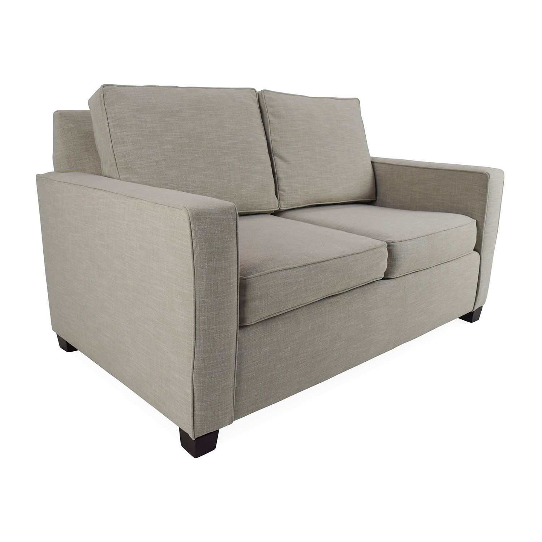 Rochester Sleeper Sofa West Elm Sectional Sleeper Sofa Sofa Home Sofa