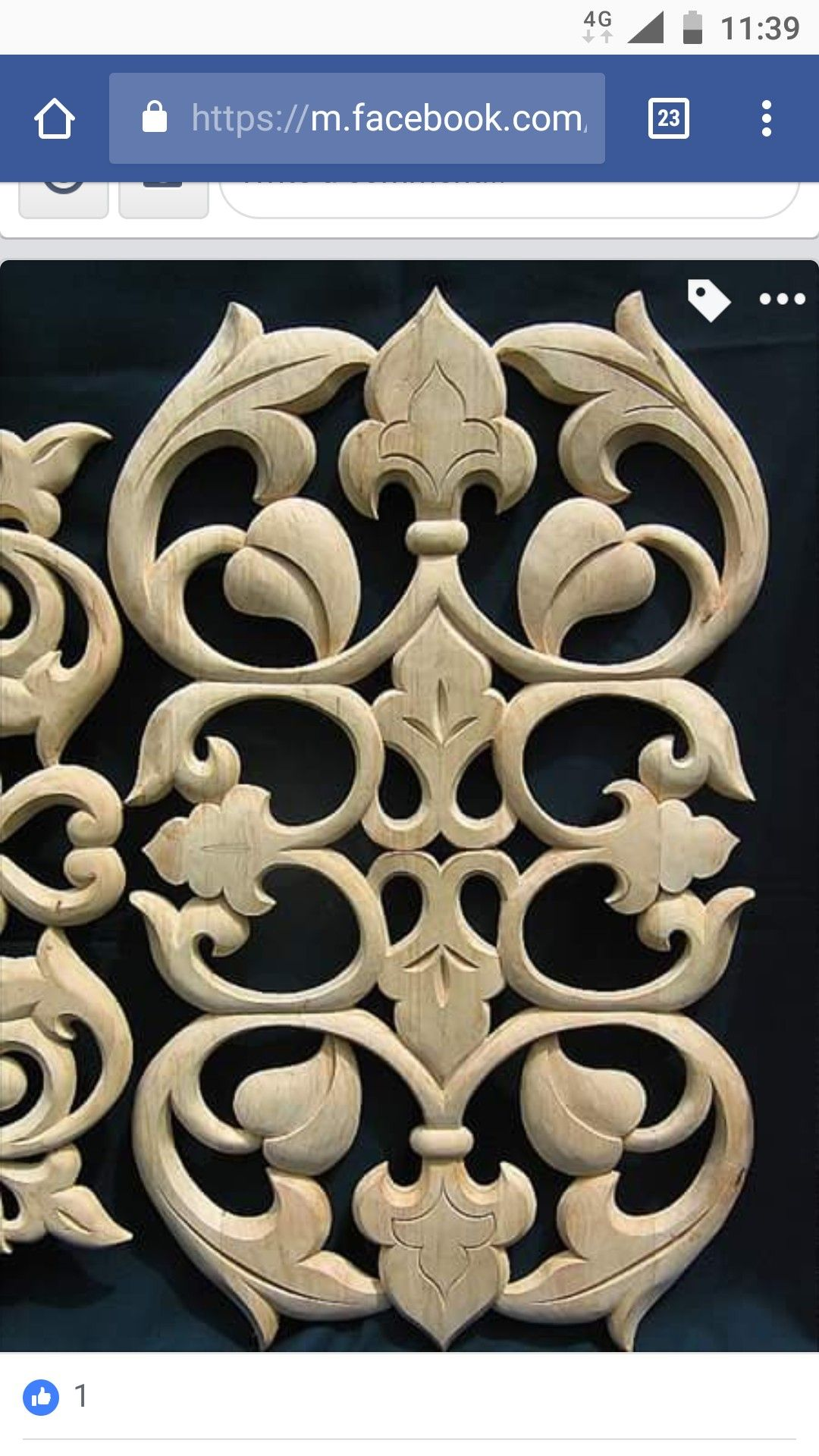Pin by Iacoboae Constantin on patterns Pattern, Silicone