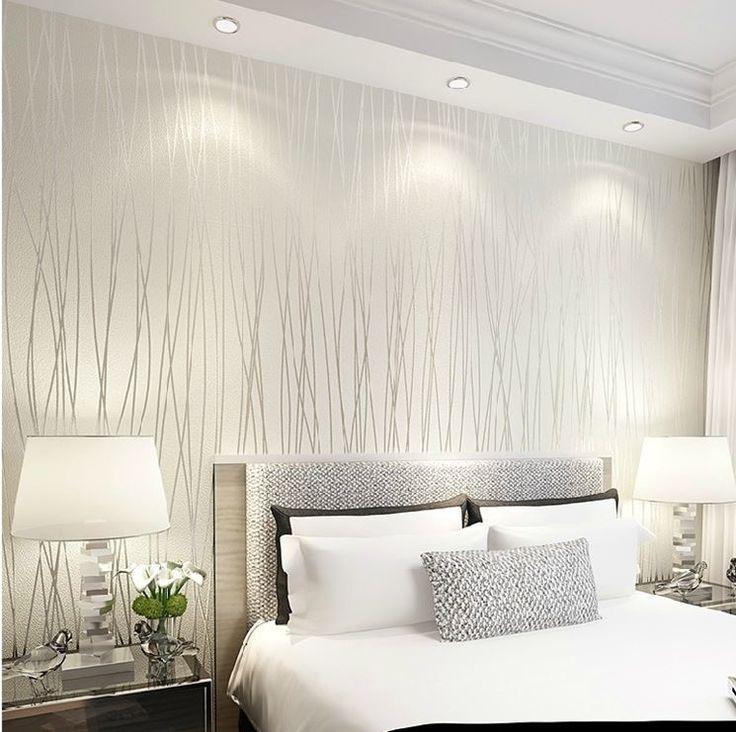 Risultati immagini per carta da parati per camera da letto for Carta da parete per camera da letto
