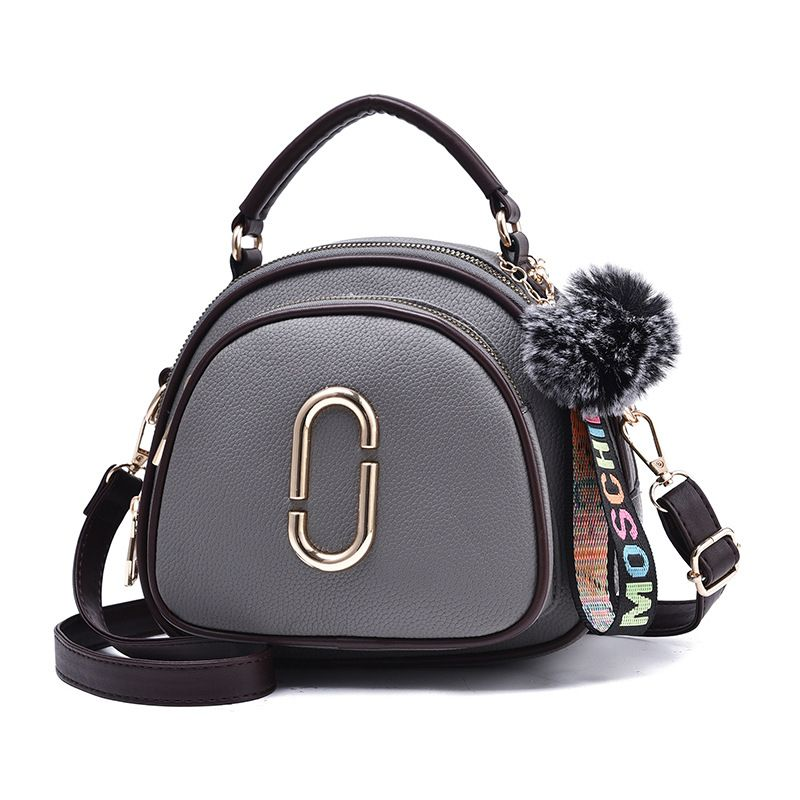 d87274b6afc 2018 latest design new pu leather Waterproof tote bags lady handbag ...