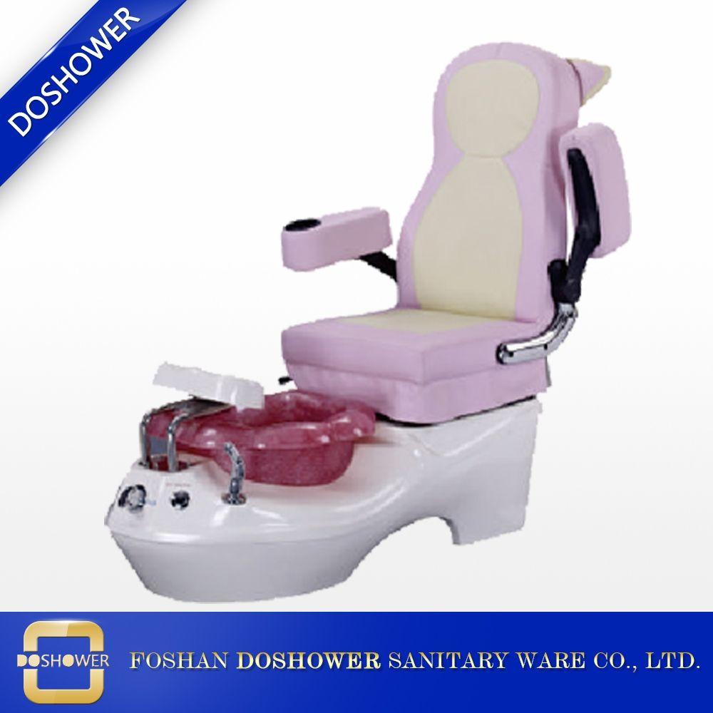 Salon Pedicure Chair Ebay >> Pedicure Chairs Ebay Pedicure Chairs Pedicure Chairs For