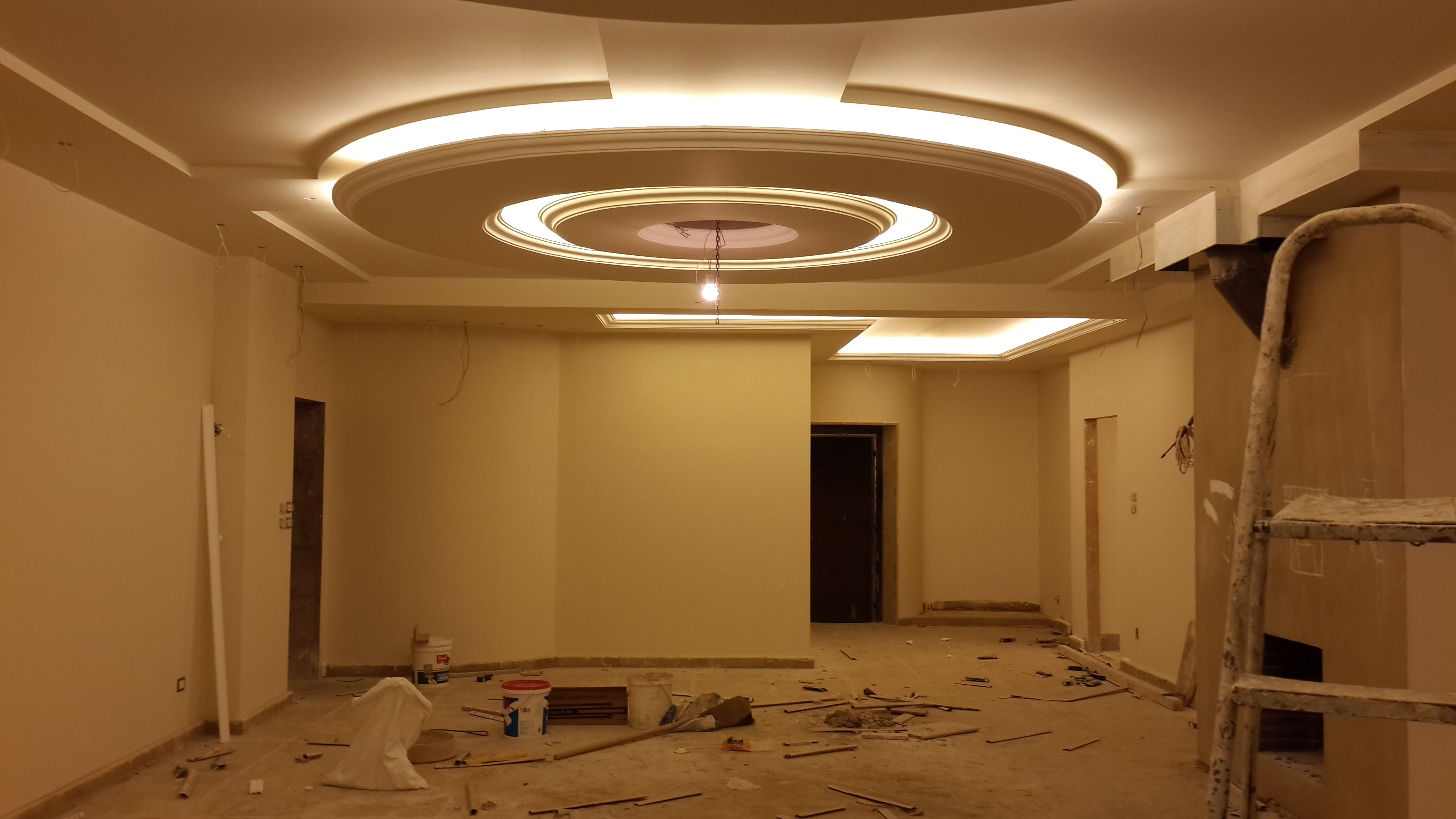 Pin by mus samsuddin on interior false ceiling design - Living room false ceiling designs ...