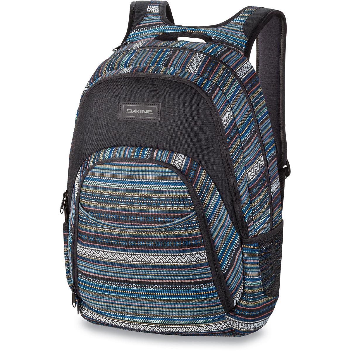 28293d902ac45 Dakine Eve 28L Backpack - Women s Laptop Rucksack