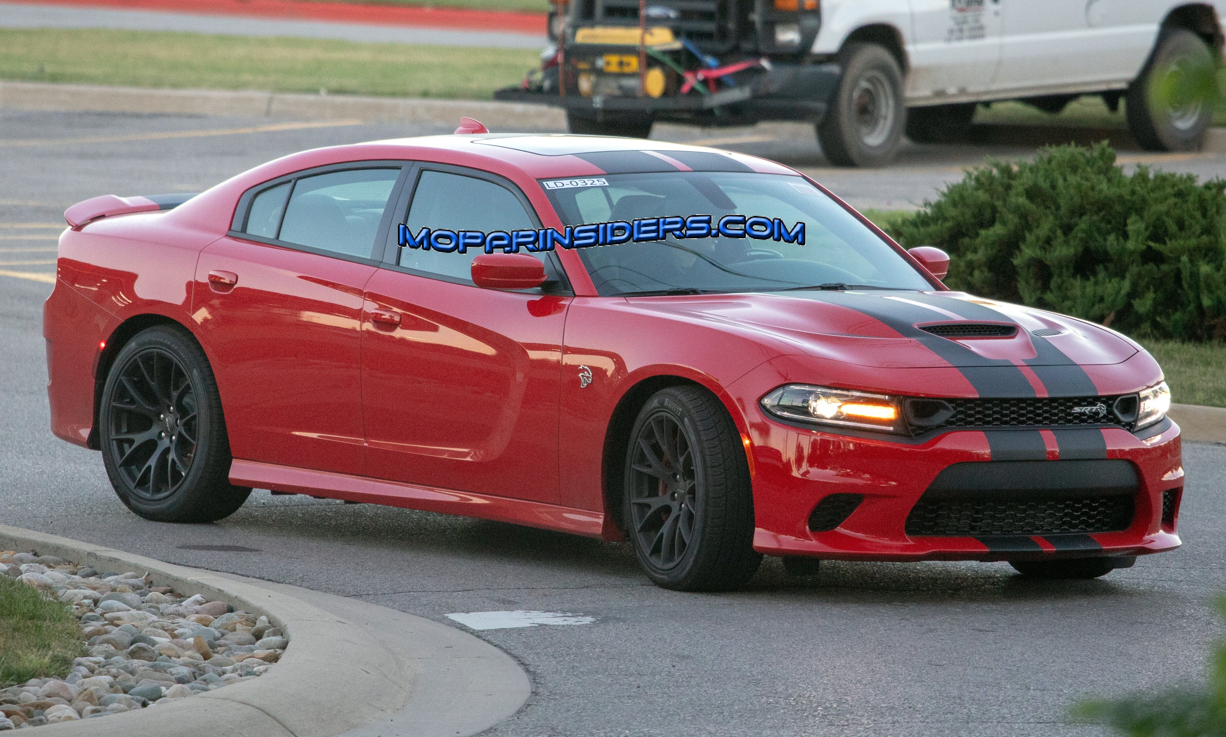 Pin By Dremare Redmond Gomillion On 2020 Dodge Charger Hellcat Srt Redeye Wide Body Charger Srt Hellcat Dodge Charger Dodge Charger Srt