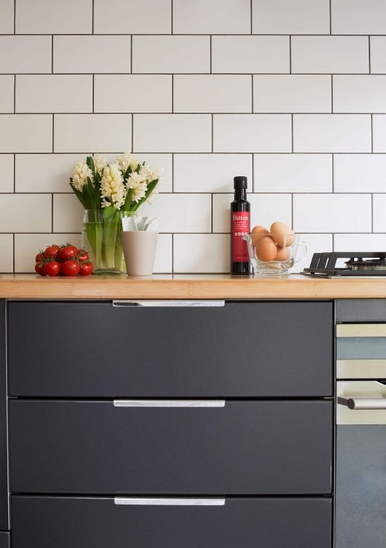 bringing it together kitchen inspiration and ideas kaboodle kitchen in 2019 kitchen on kaboodle kitchen white pepper id=17979